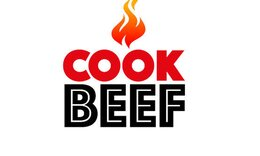 Cook Beef: Πρεμιέρα για τη νέα εκπομπή του Star με άρωμα… MasterChef!