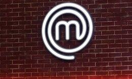 MasterChef: Η αυστηρή κριτική «λυγίζει» τους υποψήφιους