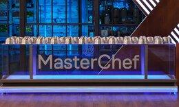 MasterChef: Η δοκιμασία γίνεται ντέρμπι – Η αναμέτρηση καταλήγει σε έναν ξαφνικό θάνατο