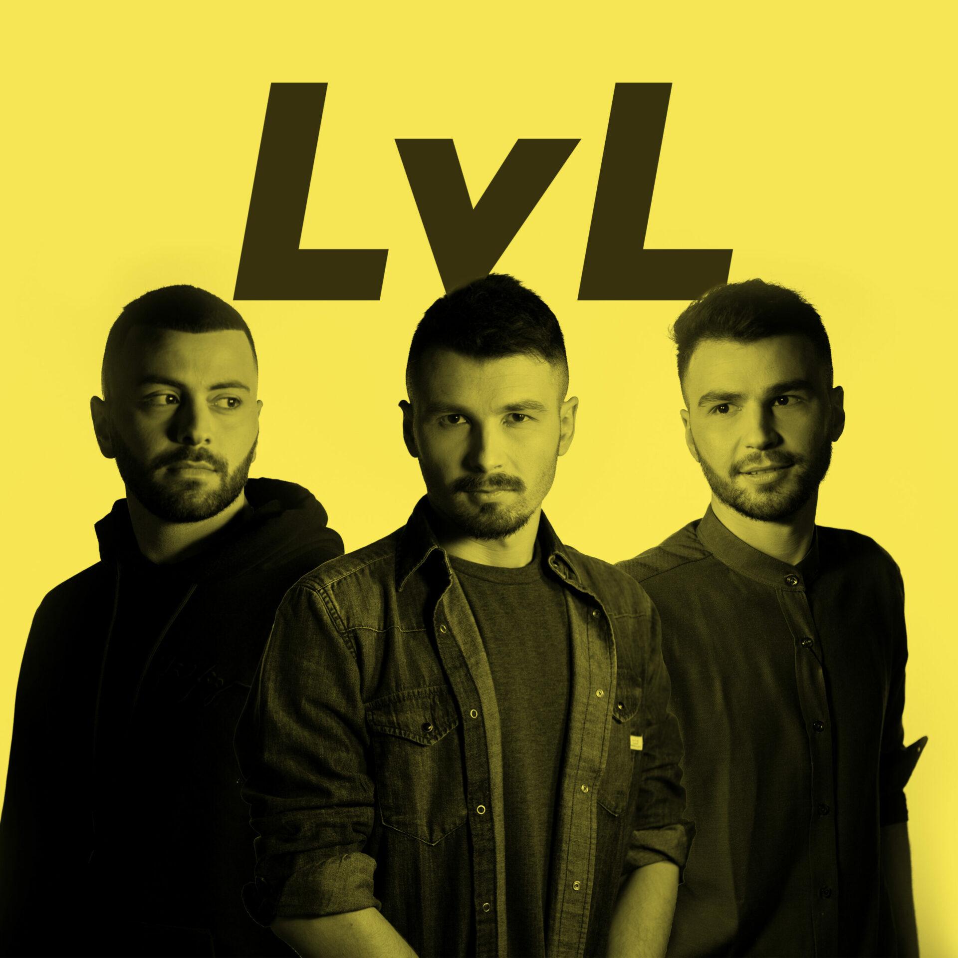 Profile-LVL-Spoti