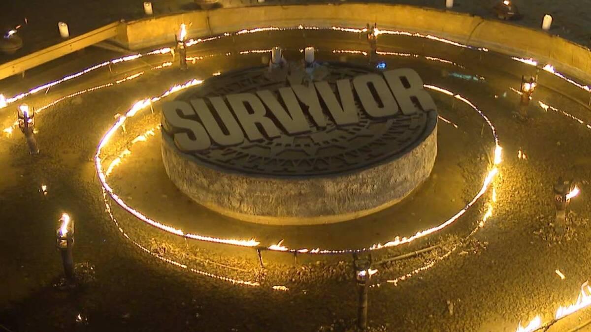 survivor-landscape