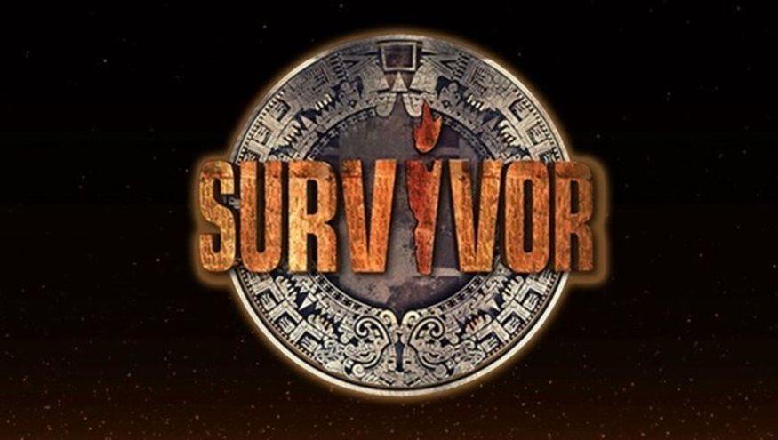 survivor_copy_2_copy_2